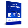 F-Secure ID Protection
