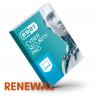 Odnowienie licencji Eset Cyber Security Pro