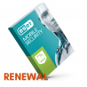 Odnowienie licencji ESET Mobile Security for Android