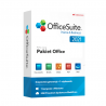 OfficeSuite Home and Business 2021