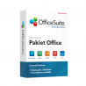 OfficeSuite Business Extra