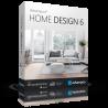 Ashampoo Home Design 6