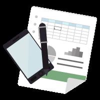 Programy biurowe Microsoft Office - sklep internetowy - sofware.pl