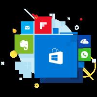 Systemy operacyjne - sklep internetowy - sofware.pl