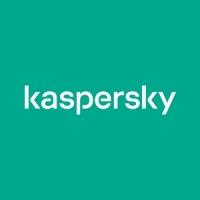 Odnowienie licencji KASPERSKY