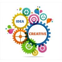Oprogramowanie Adobe - projektowanie i edycja grafiki - sofware.pl