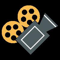 Oprogramowanie do obróbki wideo - sklep internetowy - sofware.pl