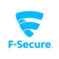 Odnowienie licencji F-SECURE
