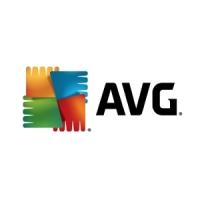 Odnowienie licencji AVG
