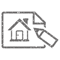 CAD - programy do architektury i konstrukcji - sofware.pl