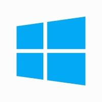 Systemy operacyjne Microsoft Windows - sklep internetowy - sofware.pl