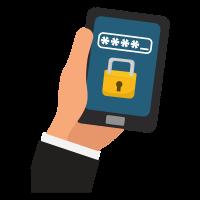 Ochrona haseł - sklep internetowy - sofware.pl