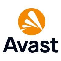 Licencje Nowe dla programów antywirusowych AVAST - sofware.pl