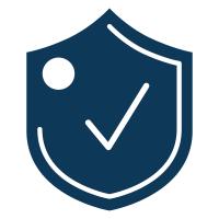 Bezpieczeństwo i prywatność - sklep internetowy - sofware.pl
