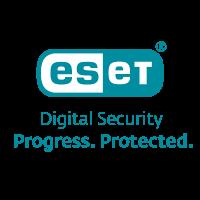 ESET- bezpiecznie w sieci.